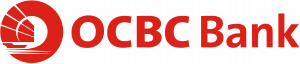 OCBC_Bank_logo_logotype_Singapore