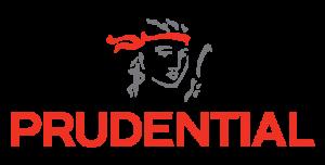 Prudential_plc_logo