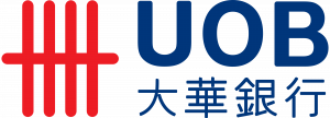 United_Overseas_Bank_UOB_logo_logotype