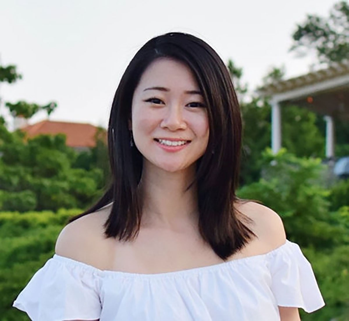 Emily Qiu